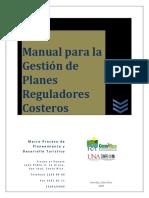 DE1D_Manual para la Gesti¢n de Planes Reguladores Costeros (1)
