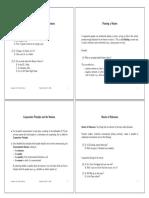 04-pragmatics-grice.pdf