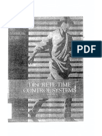 LIVRO OGATA discrete-time_control_systems (1).pdf