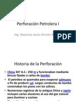 1er Parcial - Perforación Petrolera I.pdf