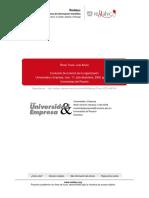Teorías de la organizacion-1.pdf