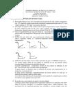 LISTA_DE_EXERCICIOS_DE_GASES -1.pdf