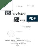 Breviaire (1).pdf