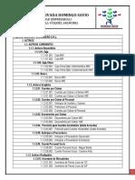 PLAN DE CUENTAS Y MANUAL DE CUENTAS.pdf