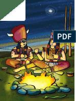131730912-Fireball-Heart.pdf