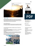 30 Promesas de Negocios_ Innovadores • Forbes México