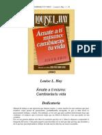 39402468-Amate-a-Ti-Mismo-Manual-louise-l-Hay.pdf