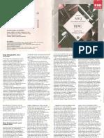 Alban Berg - Streichquartett Op.3, Lyrische Suite fuer Streichquartett.pdf
