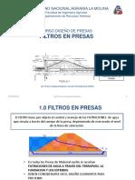 10.Unidad 3-4-5 FILTROS EN PRESAS.pdf