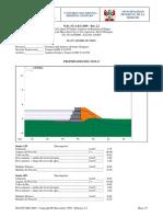 Analisis Estatico Del Muro Gavion