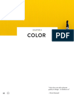 chapter_eight_color.pdf