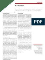 2010 3 Europ Richtlinien En