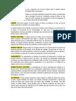 GLOSARIO   DE MEDICINA  PREVENTIVA  imprimir.docx