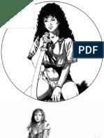 Elmore - Fantasy Art.pdf