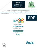 anais_semana_cient_hcpa_2017.pdf