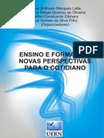 E-book UERN. 2018. Artigo. Jailson e Ramon