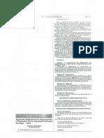 D. S. N° 006-2010-AG Reglamento de POrganizacion y Funciones del ANA.pdf