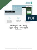Vn Userguide Online Banking Standart Chartered