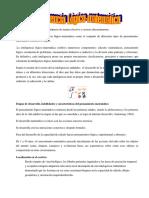293_Inteligencia_ Logico-Matematica.pdf