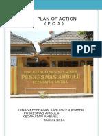 datenpdf.com_contoh-poadocx-.pdf