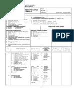 9 Catatan Edukasi Terintegrasi Pasien - Copy - Copy