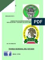 TEORIA GRAL. DEL EDO. 1C.pdf