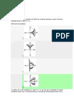 docdownloader.com_243999087-evaluame-varios-pdfpdf.pdf