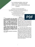 belajar suhu kite1212.pdf