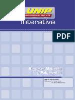 rec materiais.pdf