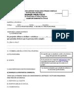 0 Formato Para Examenes Com.
