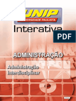 adm interdiciplinar.pdf