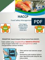 HACCP KASAR.pptx