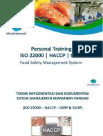 A. Materi Training ISO 22000-HACCP-GMP & SSOP Palembang  3 Desember 2017 2013-1 - Copy.pptx
