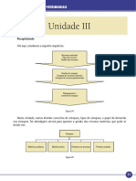 rec mat e patrimoniais.pdf