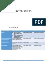 Diapositivas de Libro de MATEMATICAS