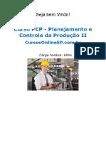 curso_pcp_2_sp__94776.pdf