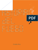 379257181-Historial-del-fuego.pdf