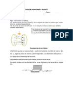 Guia de Funciones 8