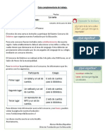 Guía lenguaje carta.docx