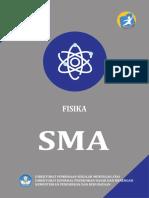 1. Modul Pelatihan Fisika.pdf