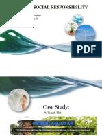 TUGAS CSR PT.TIMAH.pdf