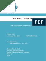 1. COVER LAPORAN KP.docx