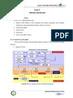 8. Bab 4 .pdf