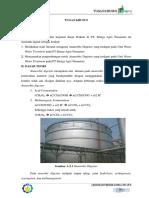 13. TUGAS KHUSUS.pdf