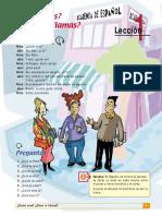 18510615-UNIDAD-1-Quien-eres-Como-te-llamas.pdf