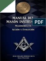 Manual de Mestro Instructor.pdf
