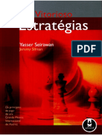xadrez_vitorioso_-_estratégias_-_yasser_seirawan.pdf