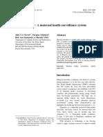 A maternal health surveillance system.pdf