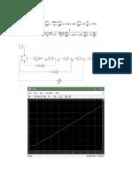 Simulación Dinamica de sistemas