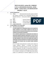 Plan de tesis 1.1